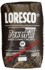 Loresco PowerFill